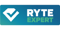 ryte-expert-badge